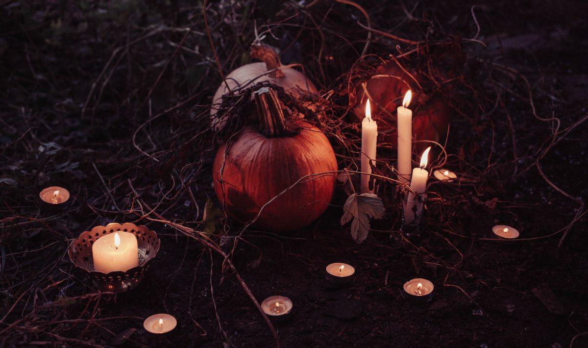 why-dark-rituals-popular
