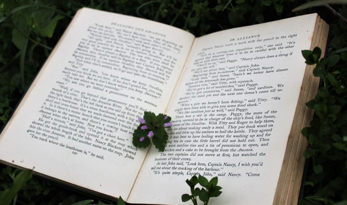 modern-books-read-instead-of-classic-literature